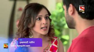 Ichhapyaari Naagin - Episode 82 - Coming Up Next