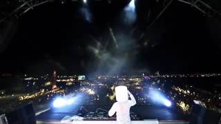 MARSHMELLO LIVE | Adele - Hello (Marshmello Remix)