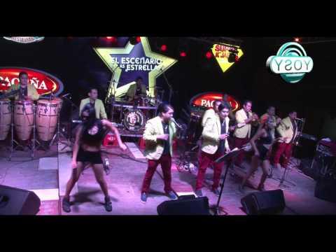VIDEO: Guachambe - Eng.Super Auto