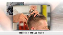 College Park Barbers | College Park Md 20740 | Barbershop # 301-474-0662