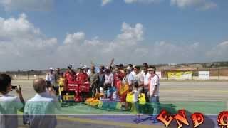2013 09 15 fun fly adana