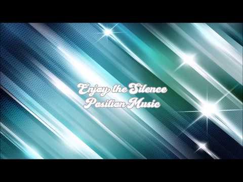 Position Music - Enjoy the Silence    Lyrics   