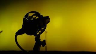 OJC: Carmina Burana - Making of