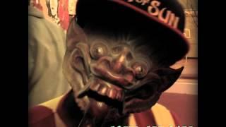 Video Son of Sun - GottaGetOver (Syndicate Zero Remix) download MP3, 3GP, MP4, WEBM, AVI, FLV Desember 2017