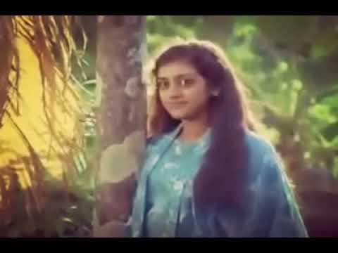 ഇനിയെന്റെ കൂട്ടിൽ ഒരുമിച്ചു malayalam whatsap status