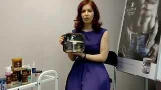 видео Шугаринг: плюсы и минусы карамельной эпиляции