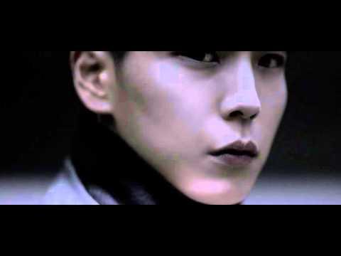 B.A.P [MATRIX] Teaser Video - HIM CHAN