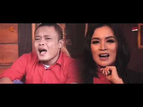 Sule ft  Rita Tila   Tresna Duaan Official Music Video