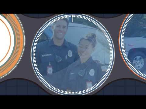 Santa Clara County EMS System Overview [ January 2014 ]