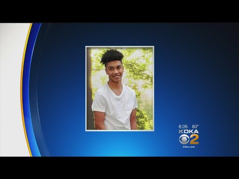 Judge Anthony Mariani To Preside Over Antwon Rose Shooting Case
