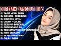 DJ REMIX DANGDUT HITS 💃 DJ TABIR KEPALSUAN - DJ DASI DAN GINCU  DJ VIRAL SUNGGUH TERPAKSA ❤️
