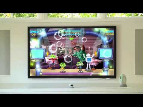 ictgames || educational games for Infant and Junior school
