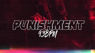 Download - PUNISHMENT - BOMBAP RAP TYPE BEAT - [93BPM]