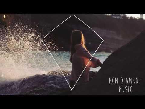 Robot Koch - Nitesky (Axmod Remix)