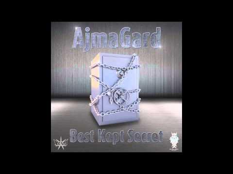 AjmaGard - Best Kept Secret