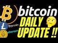 Most Realistic Bitcoin Price Prediction for June 2020 ...