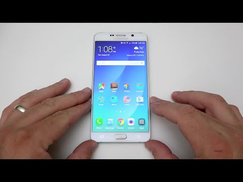 how-to-unlock-samsung-galaxy-note-5