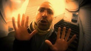 Repeat youtube video [Paye ton 16 #17] Anton Serra (prod GooMar)