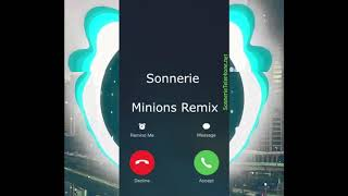 free mp3 songs download - Sonnerie minions banana remix mp3