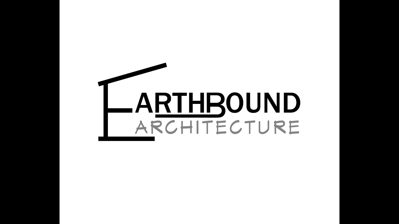 Earthbound Architecture