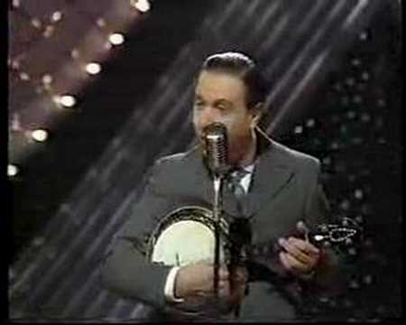 George Formby Tribute Artist Dave Clarke