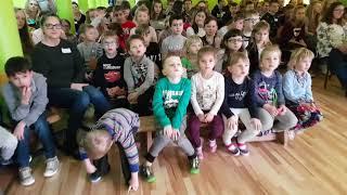Goście z Kaliningradu