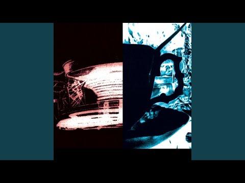 Schwupp (Original Mix)