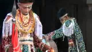 Ramamandal Jay Allakhdhani ~ 29