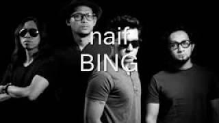 naif bing