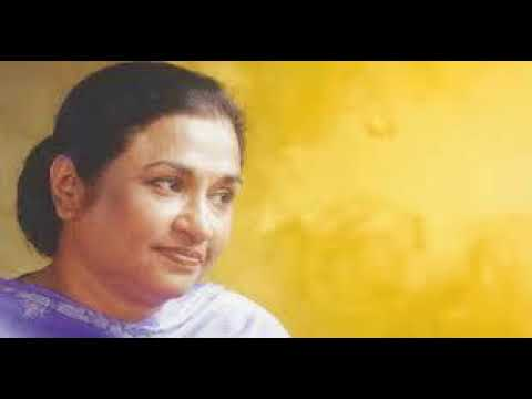 Kabhi Hum Khoobsurat by Nayyara Noor - Best Ghazal Song | Ghazal E Alam from YouTube · Duration:  4 minutes 1 seconds