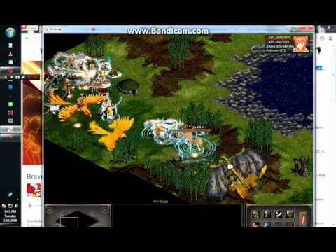 the great merchant server USA Crea Feat Dogal (POISON DRAGON) HJ phoenix killer
