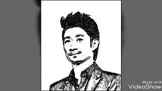EXILE MAKIDAIさんファン集まれ~щ(゜▽゜щ) EXILEのMAKIDAIさんも好きな...