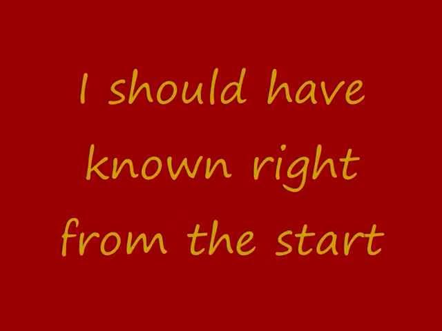 mariah-carey-heartbreaker-lyrics-on-screen-peter1988