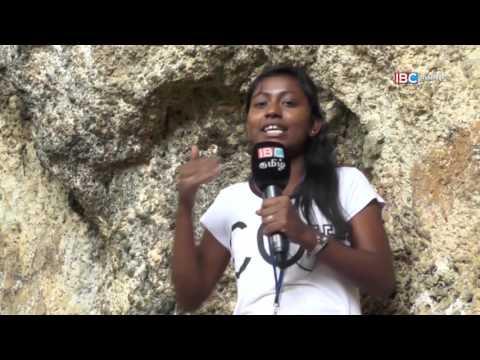 Vanakkam Thainadu | Thondamanaru - Jaffna | Ep 350 | Part 1| IBC Tamil TV