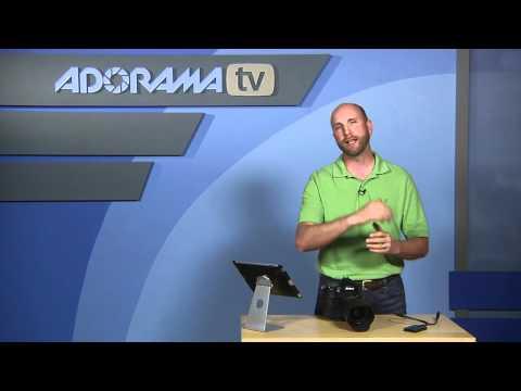 nikon-d4:-product-reviews:-adorama-photography-tv