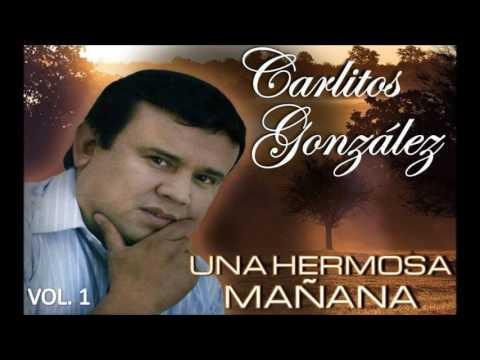 Carlitos González - Una Hermosa Mañana