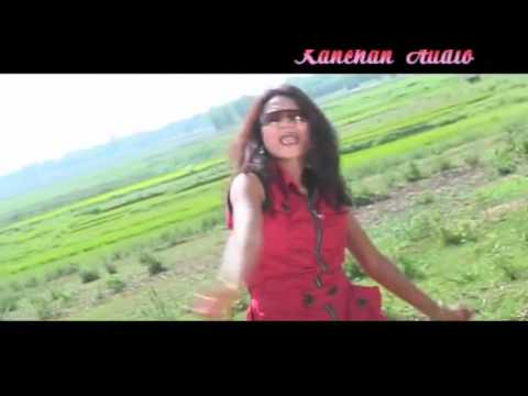 HD New 2014 Hot Adhunik Nagpuri Songs    Mast Mast Guiya Kar Gore Gore Gaal    Pankaj, Mitali Ghosh