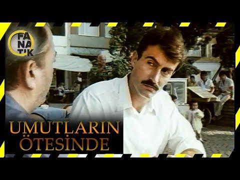 Umutların Ötesi  - Türk Filmi