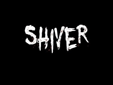 Shiver - 2013 - Official Trailer