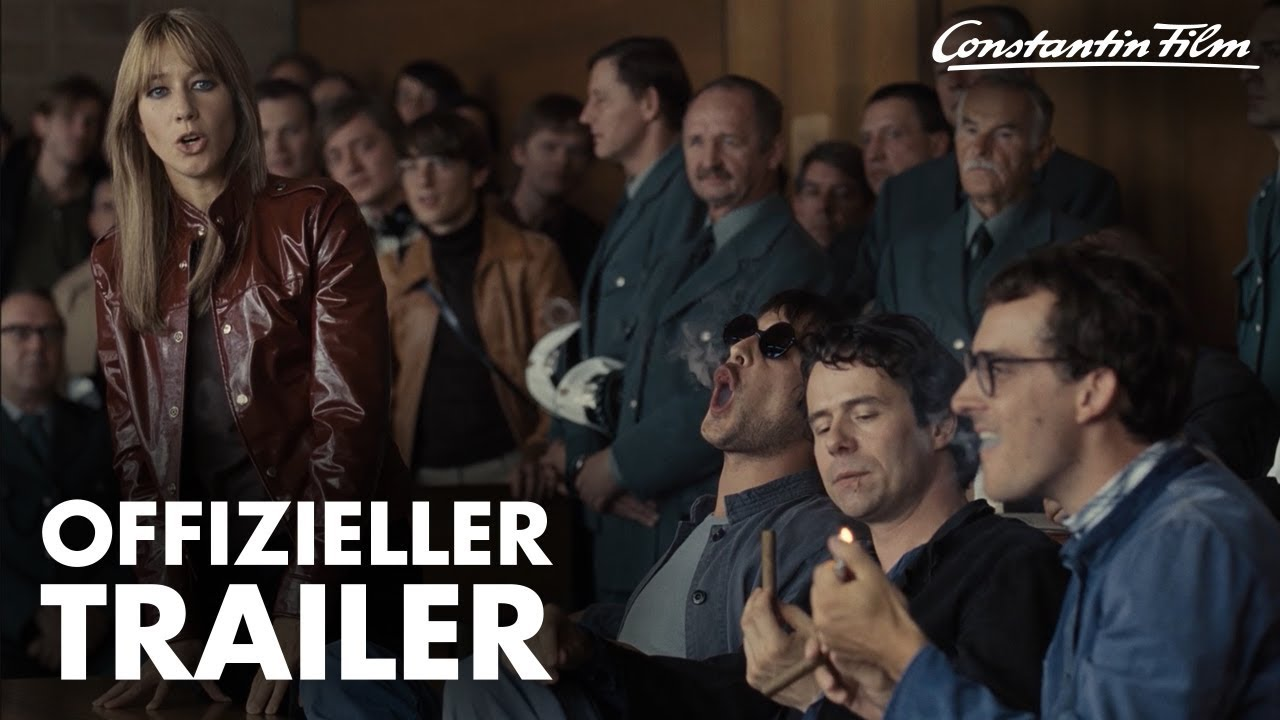 10 epic German movies you have to watch before you die - The