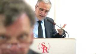 Review Conference of the Rome Statute - ICC Prosecutor, speech, June 2010