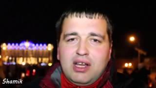 Активисты харькова против сноса памятника Ленину