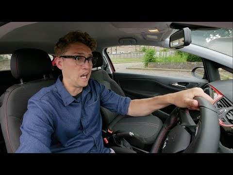 american-driving-in-uk-fail-|-vlog-#74