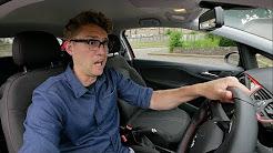 AMERICAN DRIVING IN UK FAIL | Vlog #74