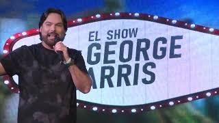 El Show de GH 21 de Ene 2021 Parte 2