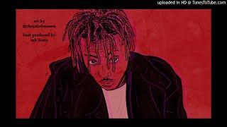 "Juice WRLD x Lil Uzi Vert ""Lucid Dreams"" Type Beat | Trap/Hip-Hop Beat"