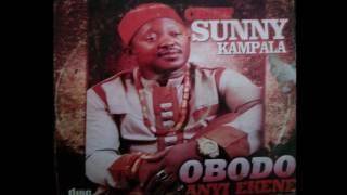 Sunny Kampala - Igbo Ekwesigo - Nigerian Highlife Music