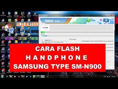 how-to-flash-hp-samsung-sm-n900-firmware-4-files