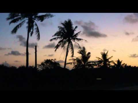 Guam Vlog #2