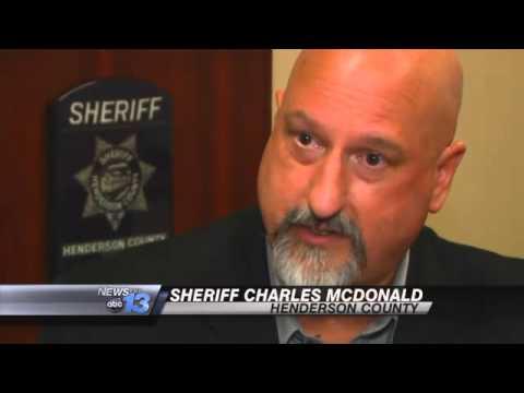 Proposed Bill to Eliminate Pistol Permit Process